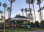 Riverside California Hotels - Quality Inn Riverside Near Ucr And Downtown