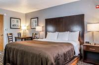 Clarion Hotel By Humboldt Bay