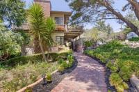 Comfort Inn Carmel By The Sea Image