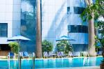 Arusha Tanzania Hotels - The Naura Springs Hotel