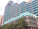 Nairobi Kenya Hotels - Chester Hotel & Suites