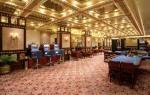 Cairo Egypt Hotels - Sonesta Tower And Casino Cairo