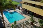 Santa Maria California Hotels - Radisson Hotel Santa Maria
