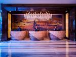 Yogyakarta Indonesia Hotels - Grand Mercure Yogyakarta Adi Sucipto - GeNose Ready, CHSE Certified