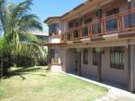 Pointe Aux Piments Mauritius Hotels - Ucha Tourist Residence / Chambres D'hotes