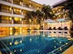 Chiang Mai Thailand Hotels - De Charme Hotel