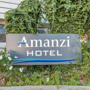 Hotels near Ventura College - Country Inn & Suites By Carlson, Ventura, Ca