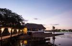San Ignacio Belize Hotels - Maya Internacional