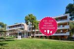 Umag Croatia Hotels - Residence Sol Umag For Plava Laguna