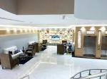 Riyadh Saudi Arabia Hotels - Burj Al Hayat Furnished Suites - Al Malaz