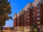 Hixson Tennessee Hotels - Courtyard Chattanooga Downtown