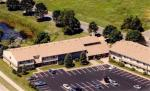 Waconia Minnesota Hotels - Chanhassen Inn
