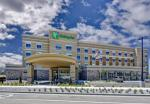 Caldwell Idaho Hotels - Holiday Inn - Nampa