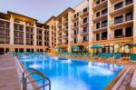 Clearwater Beach Florida Hotels - Edge Hotel Clearwater Beach