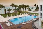 Tiberias Israel Hotels - U Boutique Kinneret By The Sea Of Galilee