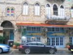Upper Galilee Israel Hotels - Akko Gate Hostel