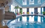 Saint Sauveur Quebec Hotels - Comfort Inn And Suites