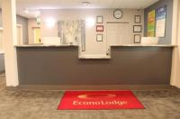 Econo Lodge Thunder Bay