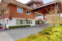 Comfort Inn & Suites Image
