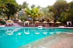 Port Au Prince Haiti Hotels - Karibe Hotel