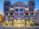 Dammam Saudi Arabia Hotels - Park Inn By Radisson Dammam