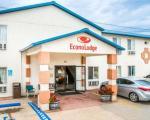 Salida Colorado Hotels - Econo Lodge