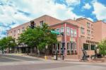 Black Hawk Colorado Hotels - The Golden Hotel, An Ascend Hotel Collection Member