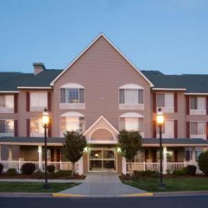 Country Inn & Suites By Radisson Greeley Co