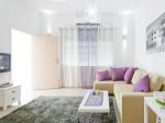 Haifa Israel Hotels - Eshkol Housing Haifa -Executive Apartments