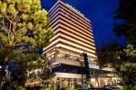 Tirana Albania Hotels - Tirana International Hotel & Conference Center