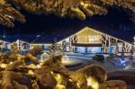 Suzdal Russia Hotels - Park Hotel Dobrograd