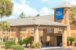 Cordele Georgia Hotels - Baymont By Wyndham Cordele