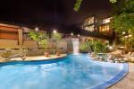 Orosi Costa Rica Hotels - Radisson Hotel San Jose - Costa Rica