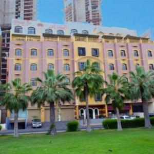 Al Balad Inn
