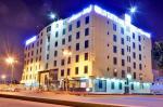 Taif Saudi Arabia Hotels - Awaliv Suites