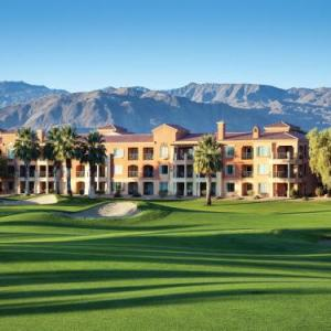 Marriott's Shadow Ridge I -The Villages