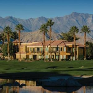 Marriott's Desert Springs Villas I I