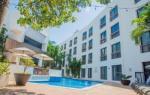 Chetumal Mexico Hotels - Capital Plaza Hotel