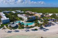 Dreams Tulum Resort & Spa - All Inclusive Image