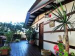 Galilee Israel Hotels - Nazareth Hostel Al Nabaa