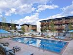 Snowmass Village Colorado Hotels - Wildwood Snowmass