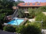 Yessod Hamaala Israel Hotels - Shulamit Yard