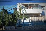 Caesarea Israel Hotels - Juha's Guesthouse - Zarqa Bay
