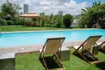 Antananarivo Madagascar Hotels - Tamboho Boutik Hotel