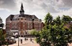 Kerteminde Denmark Hotels - Milling Hotel Plaza