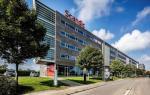 Kastrup Denmark Hotels - Scandic Sluseholmen