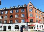 Kerteminde Denmark Hotels - Milling Hotel Windsor