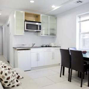 Book Now United Nations Apartment Hotel (New York City, United States). Rooms Available for all budgets. Located just 5 minutes' walk from the United Nations this Manhattan property features modern apartments equipped with a sofa bed and a dining area. Free Wi-Fi access is availa