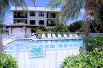 Bradenton Beach Florida Hotels - Anna Maria Island Beach Sands
