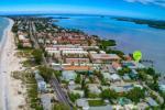 Bradenton Beach Florida Hotels - The Anna Maria Island Beach Palms 2b